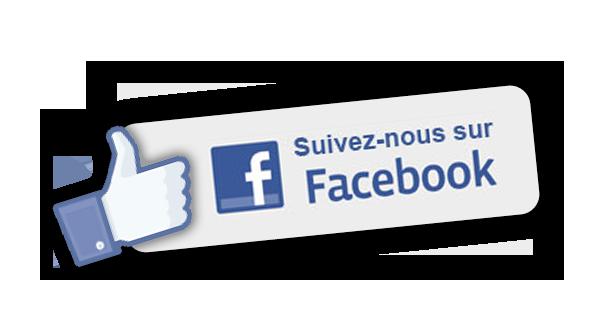 mb-premium-facebook